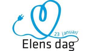 568x320_elensdag_logo